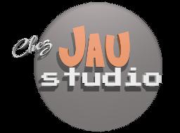 Chez Jau Studio