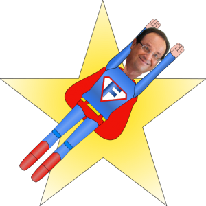 Super François