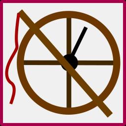 Torturomètre